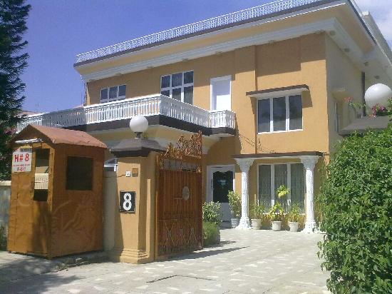 Photo of New Cape Grace Guest House Islamabad