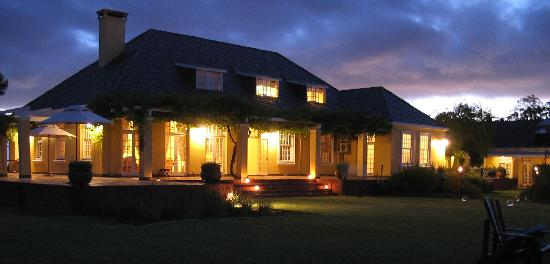 Photo of Lyngrove Wines and Guesthouse Stellenbosch