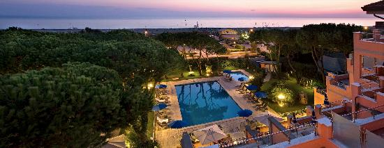 Photo of Versilia Palace Hotel Marina Di Pietrasanta