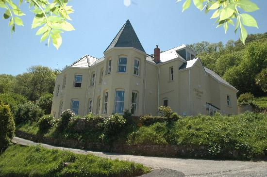 Photo of Wildercombe House Ilfracombe