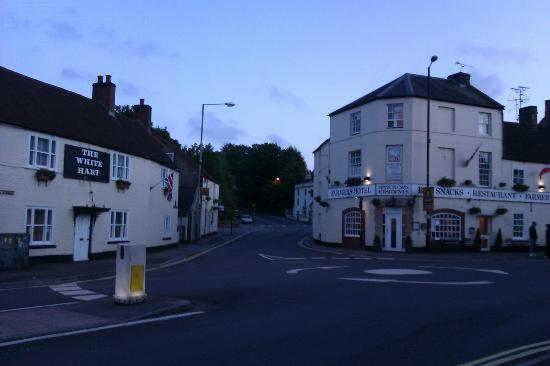 Photo of Farmers Hotel Warminster