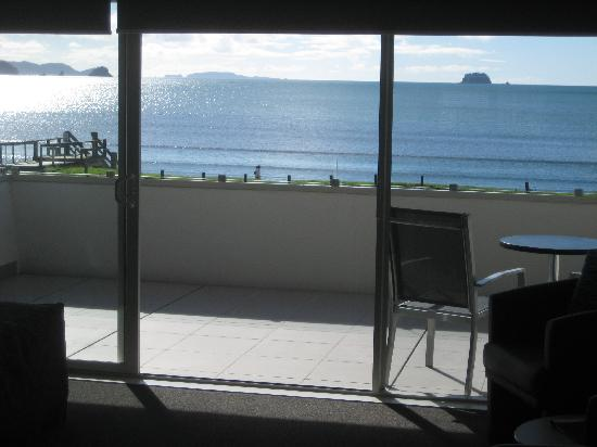 ‪Oceanside Motel Whitianga‬