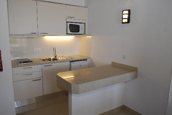 Apartamentos Turisticos Interjumbria - Golden Beach