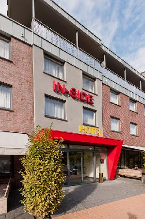 Photo of In-Side-Hotel Nordhorn