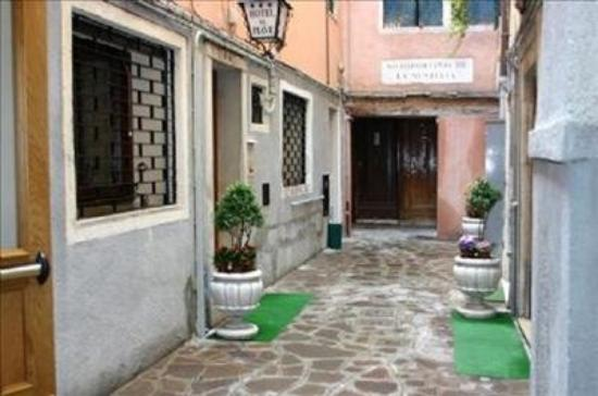 Photo of Hotel Al Piave Venice