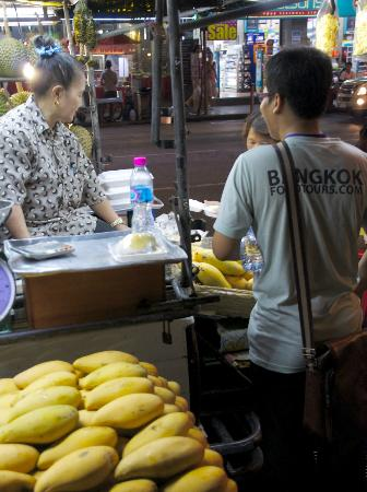 Photos of Bangkok Food Tours, Bangkok