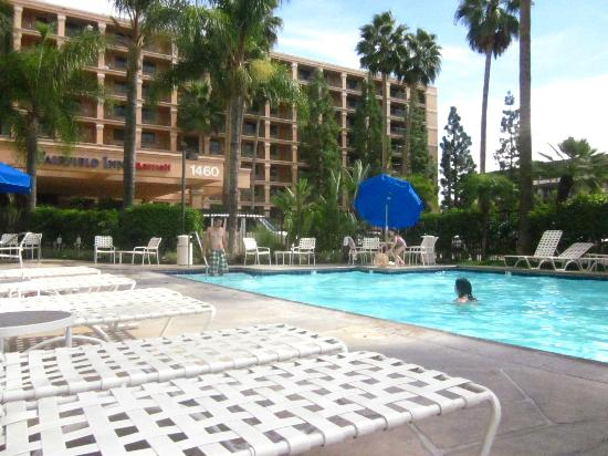 north fairfield chat rooms Hotels use hotwire to sell their unsold rooms at prices below what you'll find on their  hotwire offers more than 173,000 hotels throughout north america,.