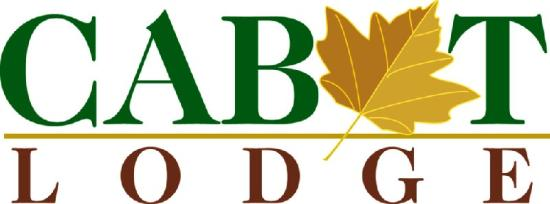 Cabot Lodge Tallahassee: Logo