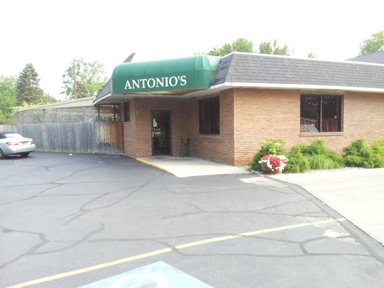 Cheap Hotels Near Elkhart In