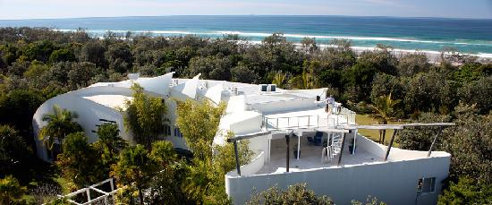 Cabarita Ocean Health Retreat