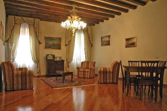 Photo of Residenza Castello Venice
