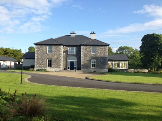 Coill Dara House B&B