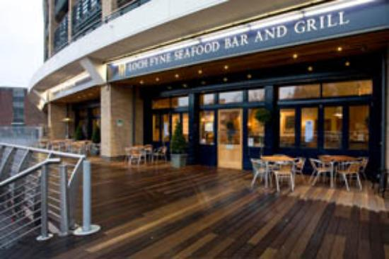 Loch Fyne Restaurants Chelmsford Restaurant Reviews Phone Number Photos Tripadvisor