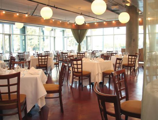Bleu, Portland  Menu, Prices amp; Restaurant Reviews  TripAdvisor