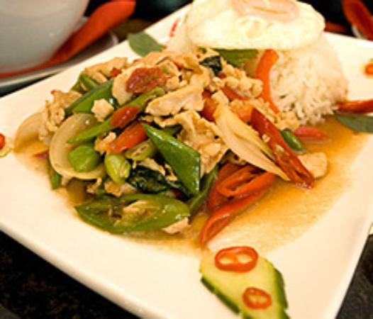 Thai food 3 nuremberg restaurant reviews phone number for 8 spices thai cuisine