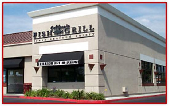 Fish Grill CA http://www.tripadvisor.in/Restaurant_Review-g32530-d630682-Reviews-California_Fish_Grill-Irvine_California.html