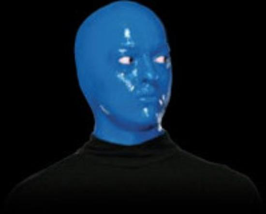 blue men The world's best wetsuits, race swimwear, tech suits, and triathlon gear to make you faster and more comfortable in the water.