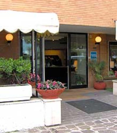 Photo of Hotel Bellariva Pescara