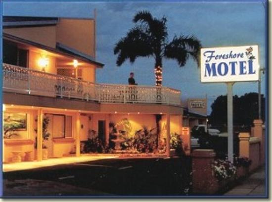 Photo of Foreshore Motel Mandurah