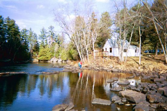 Photo of Silgrey Resort Bancroft