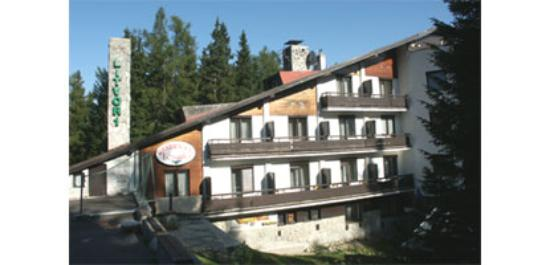 Photo of Pension Litvor Vysoke Tatry
