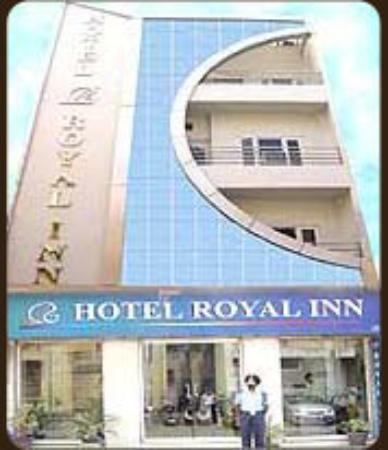 Photo of Hotel Royal Inn Amritsar