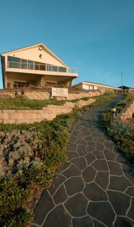 Photo of Al Mare Beachfront Retreat New South Wales