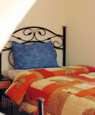 Heart of the Medina Backpackers Hostel