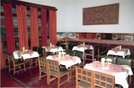 Photo of Hotel  Dalziel Shimla