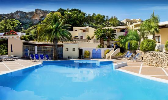 Photo of Villaggio Calamancina San Vito lo Capo