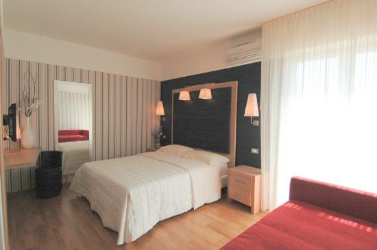 Photo of Hotel Atlas Riccione