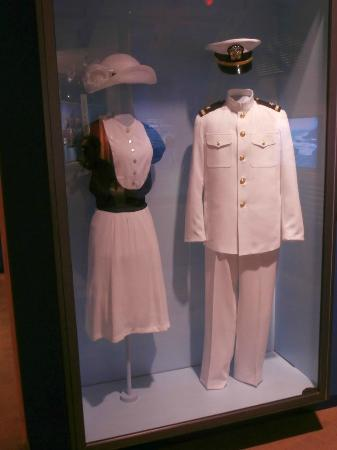 wedding clothes picture of jimmy carter library amp museum