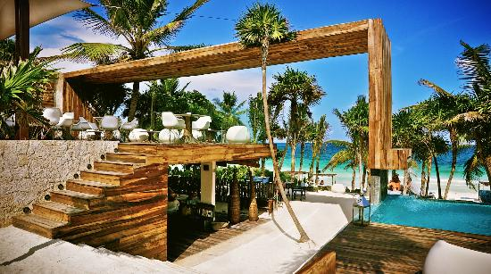 Be Tulum Hotel Mexico Hotel Reviews Tripadvisor