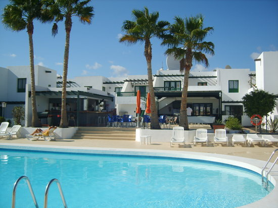 Photo of Club Valena Puerto Del Carmen