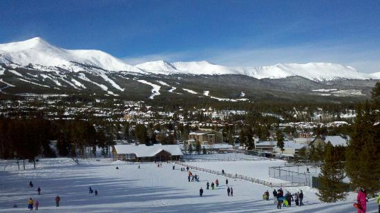 Carter Park Breckenridge Co Address Attraction Reviews Tripadvisor