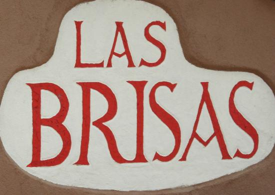 Las Brisas de Santa Fe