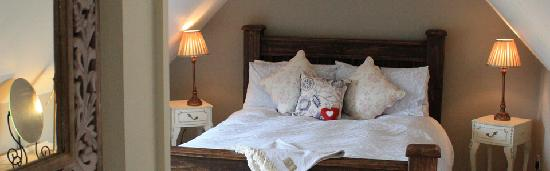 ‪Cotswolds 39 Bed & Breakfast‬