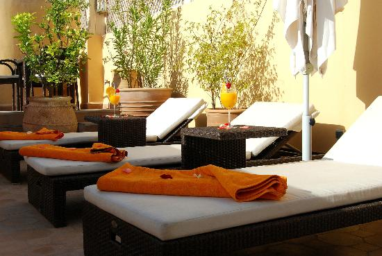 Photo of Riad Akka Marrakech