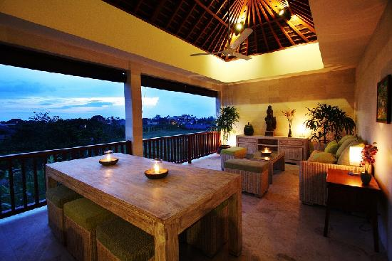 Homestay Bali Starling: getlstd_property_photo