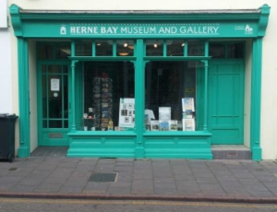 Top 30 que faire herne bay angleterre tripadvisor for Maison classique herne bay