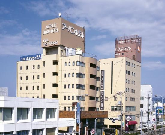 Photo of Matsue Urban Hotel