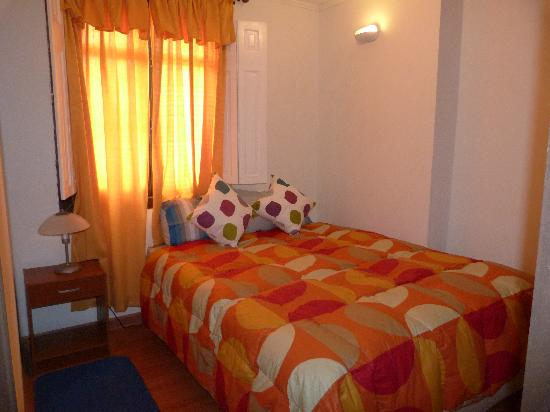 Kcar Hostel Boutique