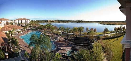 Photo of Vista Cay Orlando
