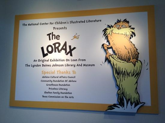 National Center for Children's Illustrated Literature