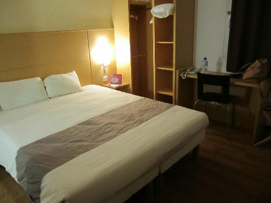 Photo of Ibis Paris Jemmapes 10eme