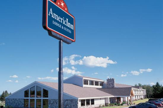 Photo of Americinn Two Harbors