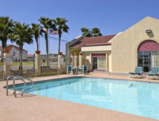 Photo of Americas Best Value Inn & Suites Aransas Pass