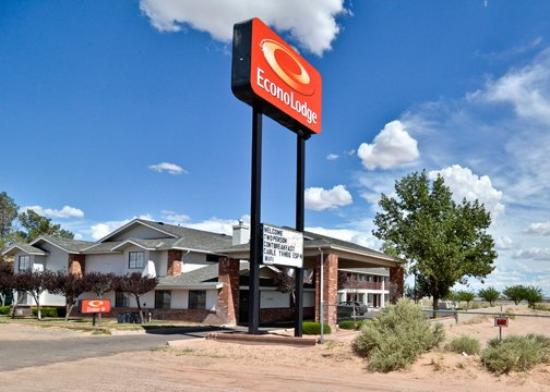 Photo of Econo Lodge Holbrook