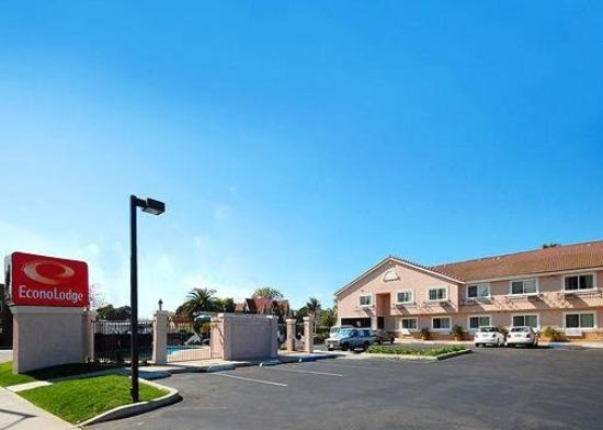 Photo of Econo Lodge Encinitas