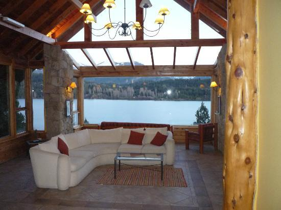 Photo of Peninsula Petit Hotel San Carlos de Bariloche